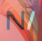 NewMode-Icon-Pride