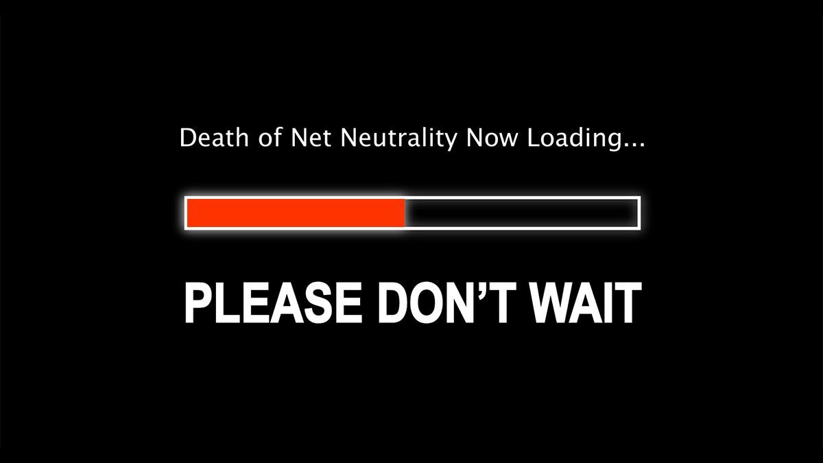Please Don't Wait